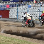 Detaliu foto - Campionatul national de dirt track perechi 5 august (78 of 159)
