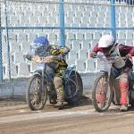 Detaliu foto - Campionatul national de dirt track perechi 5 august (78 of 190)