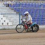 Detaliu foto - Campionatul national de dirt track perechi 5 august (79 of 159)