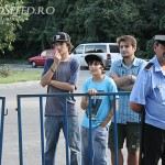 Detaliu foto - Campionatul national de dirt track perechi 5 august (8 of 159)