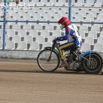 Detaliu foto - Campionatul national de dirt track perechi 5 august (80 of 159)