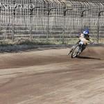 Detaliu foto - Campionatul national de dirt track perechi 5 august (80 of 190)