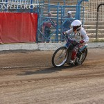 Detaliu foto - Campionatul national de dirt track perechi 5 august (81 of 159)