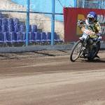 Detaliu foto - Campionatul national de dirt track perechi 5 august (81 of 190)