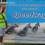 Detaliu foto - Campionatul national de dirt track perechi 5 august (82 of 159)