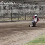 Detaliu foto - Campionatul national de dirt track perechi 5 august (82 of 190)