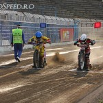 Detaliu foto - Campionatul national de dirt track perechi 5 august (83 of 159)