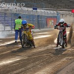 Detaliu foto - Campionatul national de dirt track perechi 5 august (84 of 159)