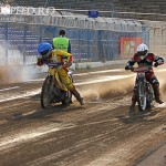Detaliu foto - Campionatul national de dirt track perechi 5 august (85 of 159)