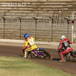 Detaliu foto - Campionatul national de dirt track perechi 5 august (86 of 159)