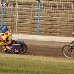 Detaliu foto - Campionatul national de dirt track perechi 5 august (87 of 159)