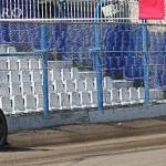 Detaliu foto - Campionatul national de dirt track perechi 5 august (87 of 190)