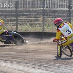 Detaliu foto - Campionatul national de dirt track perechi 5 august (88 of 190)