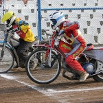 Detaliu foto - Campionatul national de dirt track perechi 5 august (89 of 159)