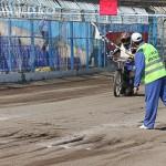 Detaliu foto - Campionatul national de dirt track perechi 5 august (89 of 190)