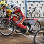 Detaliu foto - Campionatul national de dirt track perechi 5 august (90 of 159)