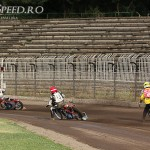 Detaliu foto - Campionatul national de dirt track perechi 5 august (91 of 159)