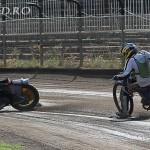 Detaliu foto - Campionatul national de dirt track perechi 5 august (91 of 190)