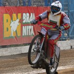 Detaliu foto - Campionatul national de dirt track perechi 5 august (92 of 159)