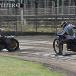 Detaliu foto - Campionatul national de dirt track perechi 5 august (92 of 190)