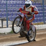 Detaliu foto - Campionatul national de dirt track perechi 5 august (93 of 159)
