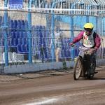 Detaliu foto - Campionatul national de dirt track perechi 5 august (93 of 190)
