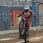 Detaliu foto - Campionatul national de dirt track perechi 5 august (94 of 159)