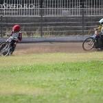 Detaliu foto - Campionatul national de dirt track perechi 5 august (94 of 190)