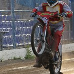 Detaliu foto - Campionatul national de dirt track perechi 5 august (95 of 159)