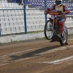 Detaliu foto - Campionatul national de dirt track perechi 5 august (96 of 159)