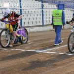Detaliu foto - Campionatul national de dirt track perechi 5 august (97 of 159)
