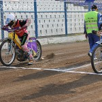 Detaliu foto - Campionatul national de dirt track perechi 5 august (98 of 159)