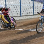 Detaliu foto - Campionatul national de dirt track perechi 5 august (99 of 159)