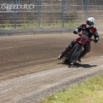 Detaliu foto - Campionatul national de dirt track perechi 5 august (99 of 190)