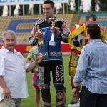 Detaliu foto - Happy birthday chavdar chernev (107 of 139)