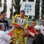Detaliu foto - Happy birthday chavdar chernev (108 of 139)