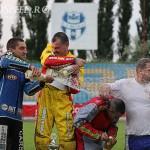 Detaliu foto - Happy birthday chavdar chernev (110 of 139)