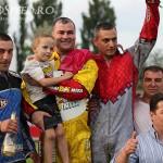 Detaliu foto - Happy birthday chavdar chernev (111 of 139)
