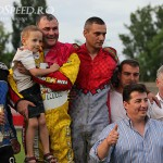 Detaliu foto - Happy birthday chavdar chernev (112 of 139)