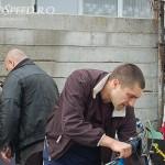 Detaliu foto - Happy birthday chavdar chernev (2 of 139)