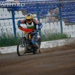 Detaliu foto - Happy birthday chavdar chernev (29 of 139)