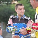 Detaliu foto - Happy birthday chavdar chernev (39 of 139)