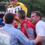 Detaliu foto - Happy birthday chavdar chernev (43 of 139)