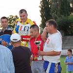 Detaliu foto - Happy birthday chavdar chernev (45 of 139)
