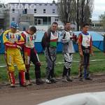 Detaliu foto - Happy birthday chavdar chernev (6 of 139)