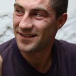Detaliu foto - Happy birthday chavdar chernev (64 of 139)