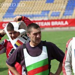 Detaliu foto - Happy birthday chavdar chernev (65 of 139)