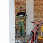 Detaliu foto - Interviu marin daniel csta bucuresti (15 of 20)
