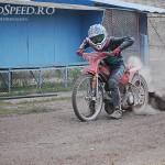 Detaliu foto - Interviu marin daniel csta bucuresti (19 of 20)