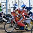 In zilele de 15 si 16 septembrie, pista stadionului municipal Braila, va gazdui ultimele doua etape, una de individual si una de perechi, din campionatul national de speedway. Astfel, in...